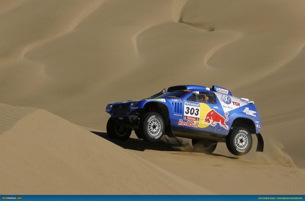 VW-Dakar-2010-01