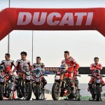 7bca5224c3a3 ... bike tours  visits to the Ducati museum and factory
